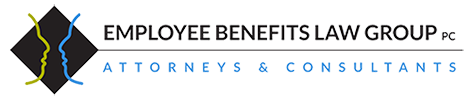 Employee Benefits Law Group